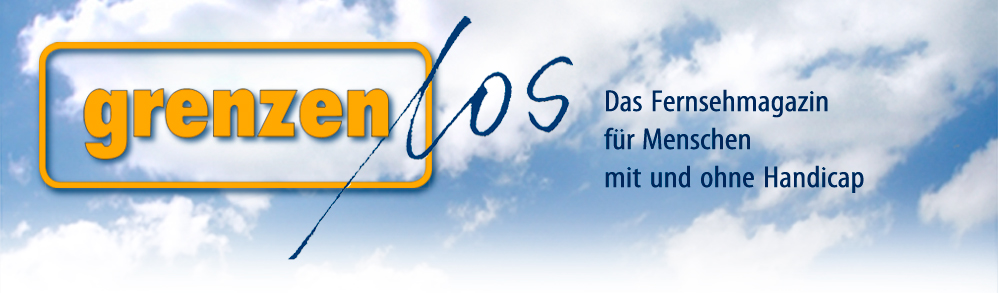 http://www.fernsehmagazin-grenzenlos.de/grenzenlos/index.php?id=164&searched=via+alpina&advsearch=oneword&highlight=ajaxSearch_highlight+ajaxSearch_highlight1+ajaxSearch_highlight2